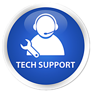 Yahoo! Customer Care Tech Support Number