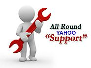 5 Common Problems that You Face in Yahoo Mail