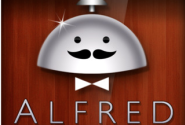 Google Will Shut Down Alfred, The Local Recommendations App, July 19