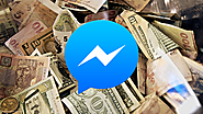 Brands may soon send you ads via Facebook Messenger, whether you like it or not
