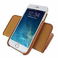 Leather Cases For iphone 6s Plus