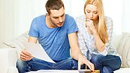 Quick Payday Loans- Short Term Cash Provision during Desperate Situations