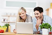 Short Term Loans- Suitable Financial Help to Deal with Expenses