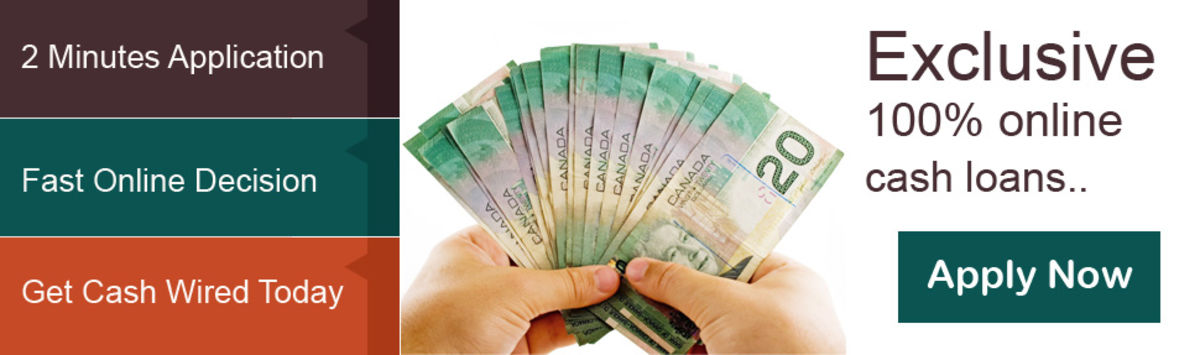 Headline for Get Cash Swiftly with Same Day Short Term Loans