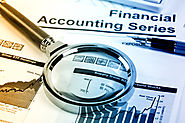 The Benefits of Outsourcing Accounting and Bookkeeping Services Online - Washington Bookkeeping Services