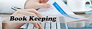 Washington Bookkeeping Services