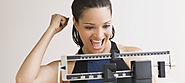 Top 3 Steps for Fast and Lasting Weight Loss One Must Not Ignore!!