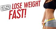 Top 7 Tips Which Give Motivation to Lose Weight