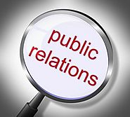 Eleven Questions You Must Ask Before Conducting Public Relations Research - CommPRO.biz