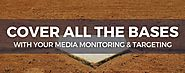 Questions to Ask Before Investing in a Media Monitoring and Targeting Tool - CommPRO.biz
