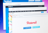 5 Ways to Make Pinterest Work for Your Association