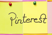 10 Innovative Uses of Pinterest