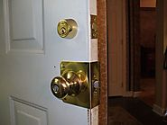 Portland Locksmith Securing Your Home After Home Break-In