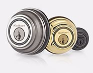 Choosing a Type of Lock For Your Home