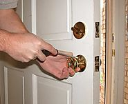 Lock Change Service in Portland (503) 946-9522
