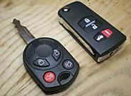 Portland Locksmith Car Keys (503) 946-9522