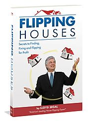 Flipping Houses in California