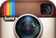 5 Cool Brand Instagram Videos