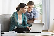 Get Quick Cash Relief during Financial Tension with Payday Installment Loans