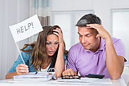 Installment Loans Bad Credit- Quick Solution for Poor Credit with Installment Repayment