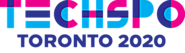TECHSPO Toronto 2020 Technology Expo