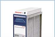 Honeywell Electronic Air Cleaner Seattle, Brennan Heating & Air Conditioning