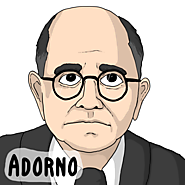 Episode 136: Adorno on the Culture Industry (Podcast)