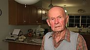 'I trusted them fully': B.C. man, 92, says of son and daughter who took his millions