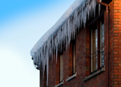 It's Freezing Out There! Reliable Home Heating to the Rescue!