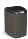 Heat Pumps: A Heating and Cooling Solution in One