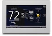 3 Great Lennox Temperature Control Options