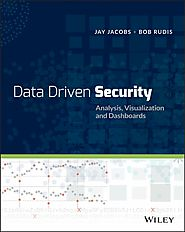 Data-Driven Security: Analysis, Visualization and Dashboards 1st Edition
