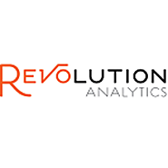 Revolutions Analytics