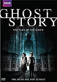 Ghost Story: The Turn of the Screw (2009) BBC