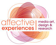 Affective Experiences | New Media, Audiences and Affective Experiences