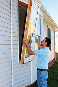 San Antonio Replacement Windows – An Unmatched Home Improvement Item