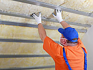 3 Reasons You Must Use Attic Insulation San Antonio
