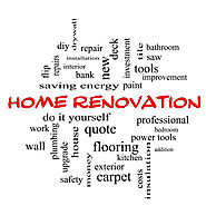 Call an Expert to Use Any Idea of San Antonio Home Improvement Successfully