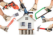 How to Get the Fast San Antonio Home Improvement Solution?