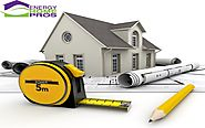 Home Improvement San Antonio – A Viable Way to Save on Utility Bill Every Month