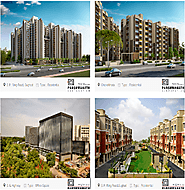 Residential Apartments & Flat Scheme In Ahmedabad - Parshwanath Corporation