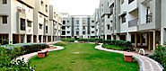 Luxury Apartments In Ahmadabad: Your Top Choice For A First Home