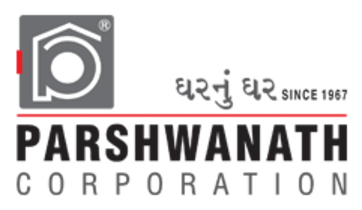 Headline for Parshwanath Coprporation
