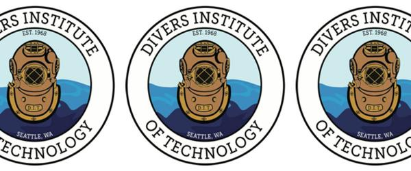 Headline for Divers Institute of Technology Blog