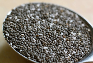 13 Awesome Reasons To Eat Chia Seeds Every Day