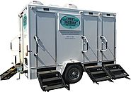 Tips for Planning for Portable Toilet Rentals
