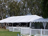 How to Plan an Outdoor Event