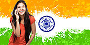 Learn How to Make Cheap Calls to India