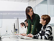 Microsoft certification courses in Melbourne, Australia