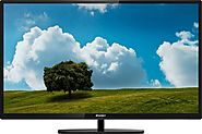 Sansui SKW40FH11XAF 40 Inch Full HD LED TV